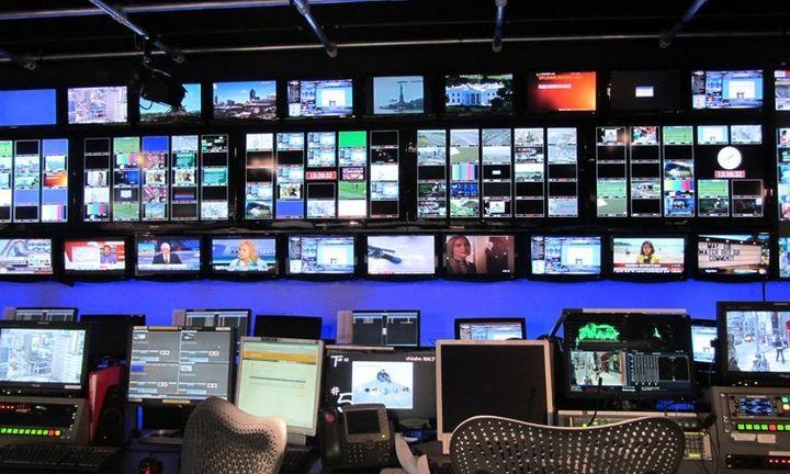Προσφυγή ANT1 και Alpha στο ΣτΕ για τις τηλεοπτικές άδειες