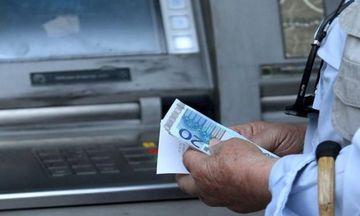 ΕΚΑΣ τέλος για 140.000 συνταξιούχους από το 2018