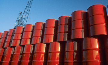 Νάρκη πετρελαίου απειλεί να βυθίσει το ΑΕΠ του 2018