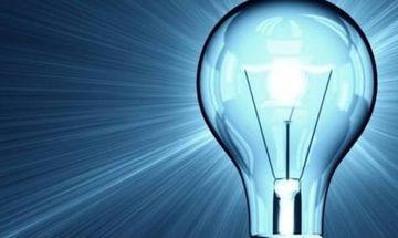 Ένα προς ένα τα πακέτα για φθηνότερο ηλεκτρικό ρεύμα