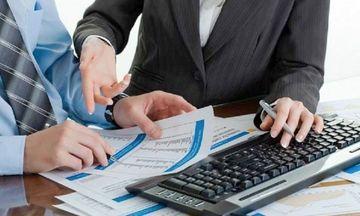 Tο 73% των επιχειρήσεων δεν πληρώνει στην ώρα τους τις υποχρεώσεις τους
