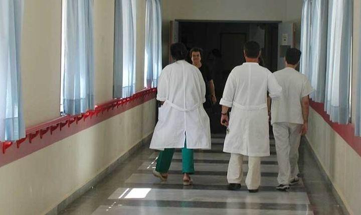 Στην κορυφή στο Σύστημα Υγείας της Αγγλίας οι Ελληνες γιατροί