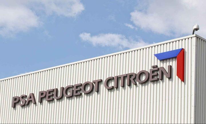 Νέο εργοστάσιο στην Αλγερία από την  Peugeot