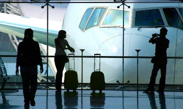 Νέες αεροπορικές γραμμές σύνδεσης με τις ασιατικές αγορές