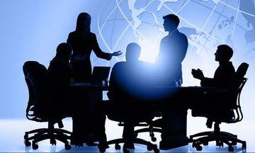 Τα κριτήρια για άνεργους πτυχιούχους που θέλουν να ανοίξουν δική τους επιχείρηση