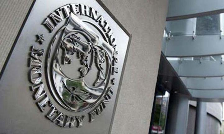 ΔΝΤ: Η Ελλάδα η μόνη χώρα της Ευρώπης με παραγωγικό κενό