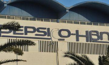Άλλαξε στρατηγική η Pepsico – Ποια προϊόντα προωθεί