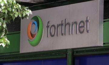 Τέσσερις επενδυτές διεκδικούν μετά μανίας την Forthnet