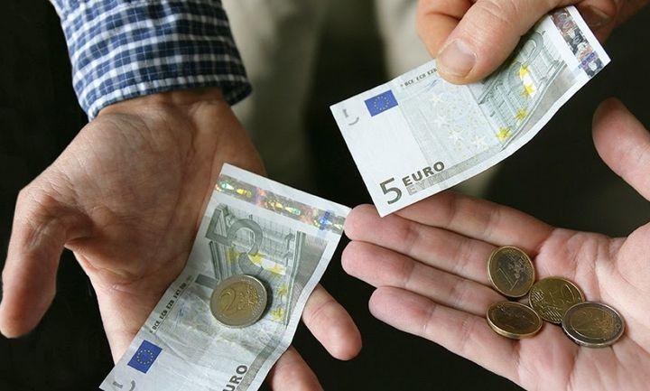 Κοινωνικό μέρισμα: Πώς διανέμονται τα 1,4 δισ. - Ποιοι είναι οι δικαιούχοι