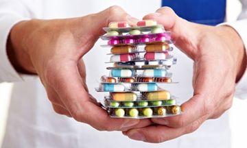 Big Brother στα φάρμακα - Ερχεται το πρώτο ψηφιακό χάπι