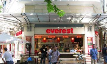 Τα everest επιλέγουν το WarplyPay,  για τις ηλεκτρονικές αγορές