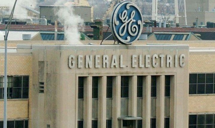 Θα επιστρέψει στην κορυφή η General Electric;