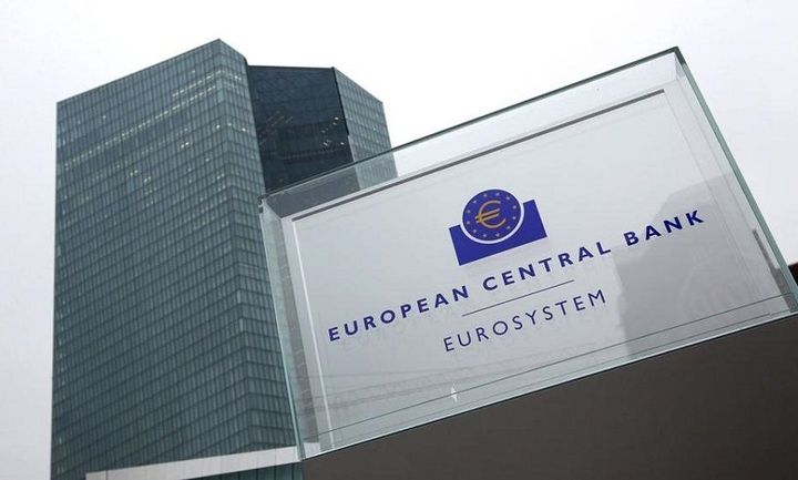 ΕΚΤ: Θέλει πρόσθετες προβλέψεις από τις τράπεζες για «κόκκινα» δάνεια