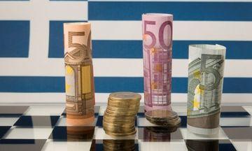 Δημοσιονομικό Συμβούλιο: Φορολογική κόπωση, το κλειδί και ο κίνδυνος για την οικονομία