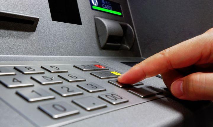 Νέα χαλάρωση των capital controls: Τι προβλέπεται για το άνοιγμα λογαριασμού