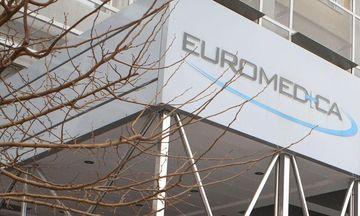 «Τρέχει» ο διαγωνισμός για την Euromedica
