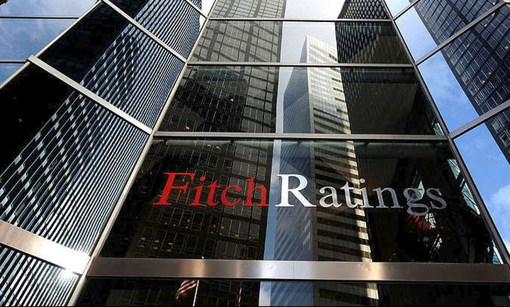 Και ο Fitch κηρύσσει τη Βενεζουέλα σε κατάσταση επιλεκτικής χρεοκοπίας