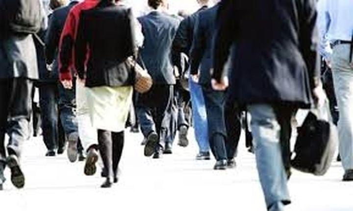 ING: Σημάδια προσεκτικής ανάκαμψης της ελληνικής οικονομίας