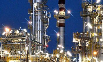 Που οφείλεται η «απογείωση» των κερδών της Motor Oil