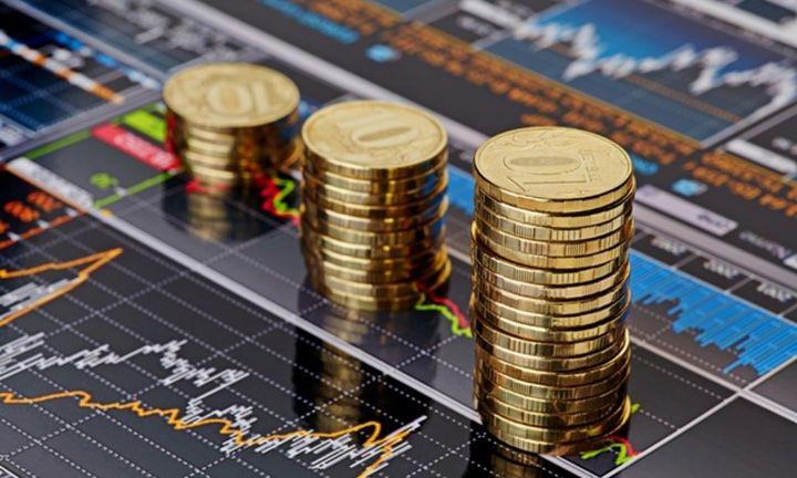 Στις αγορές «βγαίνει» η Ελλάδα – Ξεκίνησε το swap ομολόγων