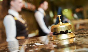 Ποια ξενοδοχεία είναι τα κερδισμένα του τουρισμού