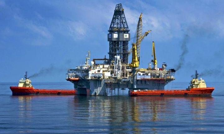 «Χτυπάει» για πετρέλαια στην Ανατολική Μεσόγειο η Energean Oil & Gas