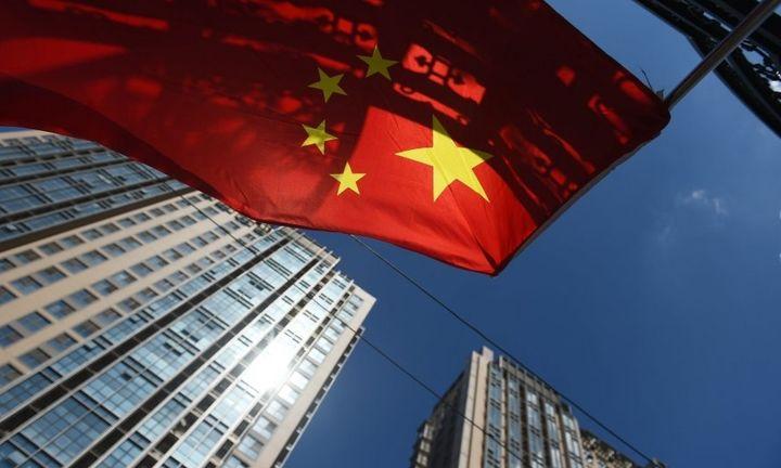 Κινεζική επέλαση σε επιχειρήσεις: Αύξηση 77% των επενδύσεων στην ΕΕ