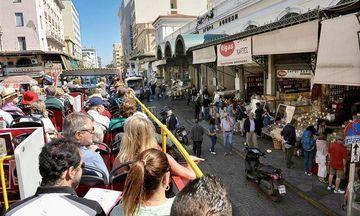 Καμπανάκι από τους ξενοδόχους: Η ικανοποίηση των τουριστών μειώνεται