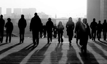 Στην Ελλάδα οι μεγαλύτερες κοινωνικές ανισότητες στην ΕΕ