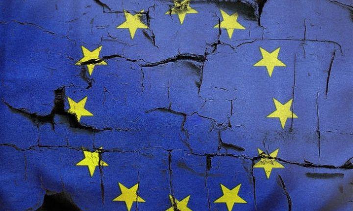 ΕΕ: Τα μνημόνια δεν εξασφάλισαν την επιστροφή της Ελλάδας στις αγορές