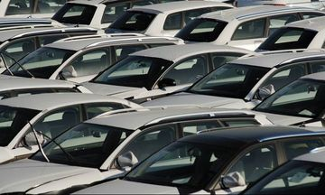 Ποιες αυτοκινητοβιομηχανίες «έριξαν» περισσότερα νέα οχήματα στο δρόμο