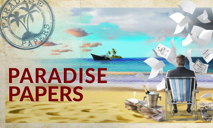 Paradise Papers: Εισαγγελική έρευνα σε συνδυασμό με τις όλες λίστες