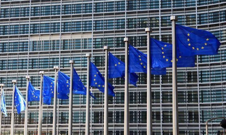 EE: Στα 36,4 δισ. ευρώ η ζημιά του Δημοσίου από τις Τράπεζες