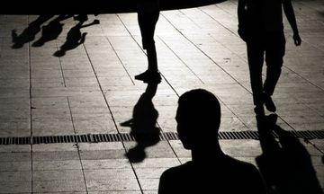 ΣΕΒ: Μονόδρομος οι ευέλικτες μορφές εργασίας για 360.000 μακροχρόνια ανέργους