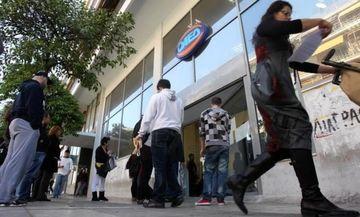 Πρόγραμμα για την απασχόληση 15.000 ανέργων, ηλικίας 30-49 ετών