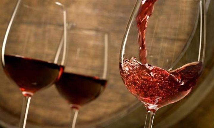 Πιείτε τα πλέον ακριβά κόκκινα κρασιά, αυτή την Κυριακή