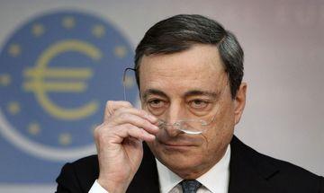 Aπό τι εξαρτάται η αύξηση των επιτοκίων από την ΕΚΤ