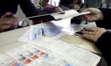 ΕΤΕΑΕΠ: Προτεραιότητα στους πληγέντες για αιτήσεις εφάπαξ και επικουρικής σύνταξης