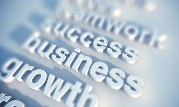 ΕΣΠΑ: To 2018 μικροχρηματοδοτήσεις έως 25.000 ευρώ σε φυσικά πρόσωπα-επιχειρήσεις