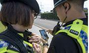H Samsung, το smart police και τα ταξίδια αξιωματικών στην Κίνα