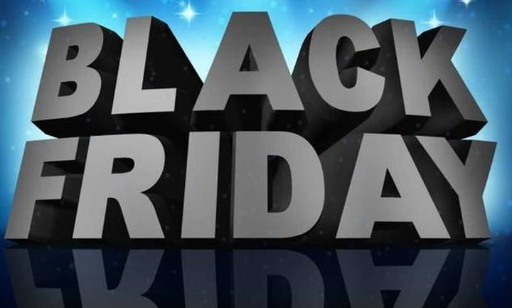 Black Friday: Ποια μεγάλα καταστήματα συμμετέχουν με «σούπερ» προσφορές