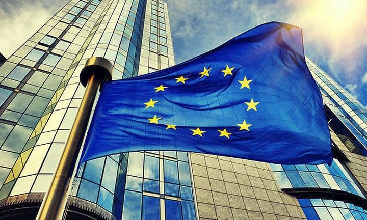 Σήμερα η απόφαση για την έδρα του Ευρωπαϊκού Οργανισμού Φαρμάκων