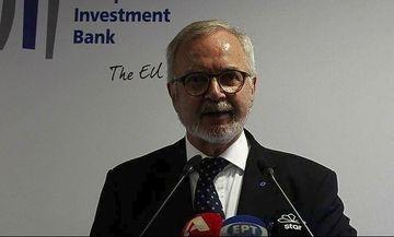 ΕΤΕπ: Αλλαγή «παραδείγματος» στην αναπτυξιακή πολιτική