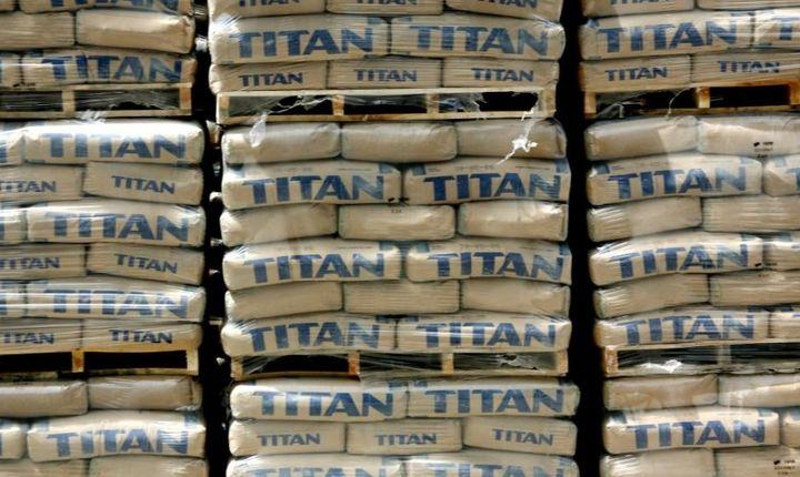 Πρόγραμμα εθελουσίας εξόδου ενεργοποιεί ο Τιτάνας