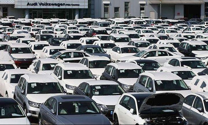 Η VW ρίχνει πάνω από 10 δισ. ευρώ στα ηλεκτρικά αυτοκίνητα
