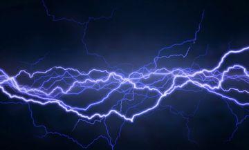 Ανεξάρτητοι Παραγωγοί Ενέργειας: Τι λένε για τη χρέωση του προμηθευτή & τις μειώσεις στο ρεύμα