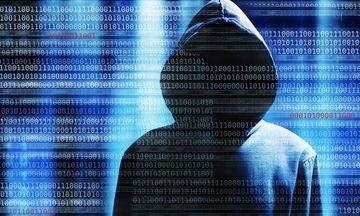 Εφιαλτική προειδοποίηση: Χάκερ θα ελέγχουν το αυτοκίνητο σας στο δρόμο