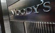 Moody's: Θετικό για την Ελλάδα το swap ομολόγων