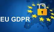 Προστασία Δεδομένων: Πώς θα επηρεάσει τη λειτουργία των επιχειρήσεων