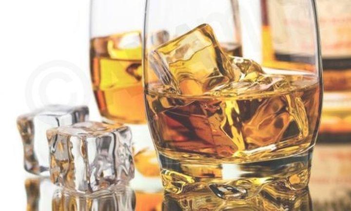 Whisky Live: Έρχεται πρώτη φορά στην Ελλάδα